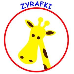 """A u """"Żyrafek"""" to jest wesoło!"""