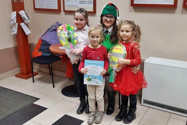 Małe Wielkie Marzenia – wyniki konkursu Kasy Stefczyka